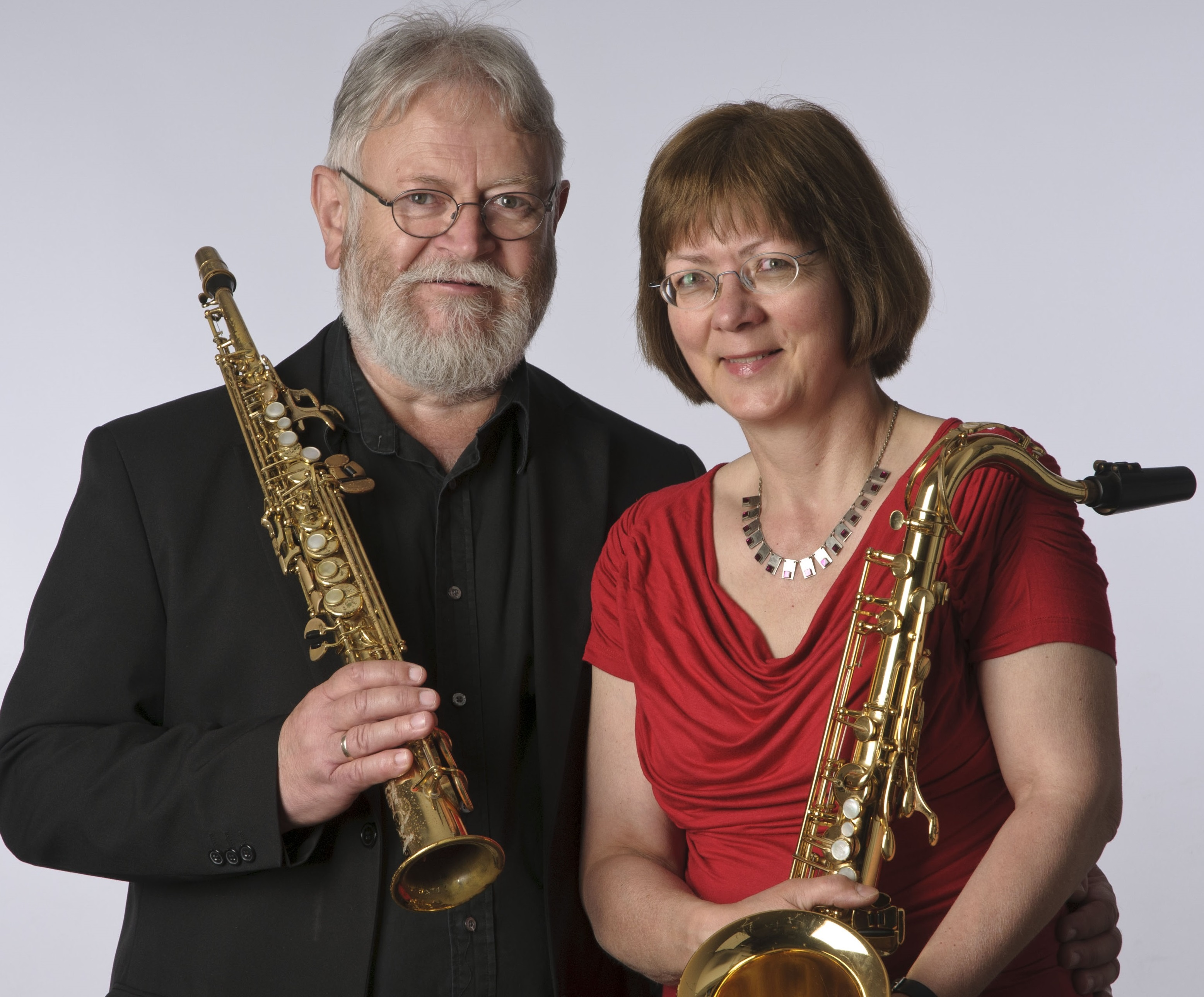 saxophon br ckner leipzig sachsen musikevents saxophon duo b. Black Bedroom Furniture Sets. Home Design Ideas